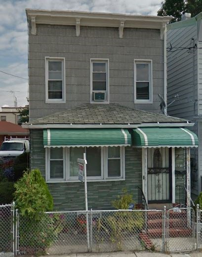 Room For Rent In Ozone Park Ny