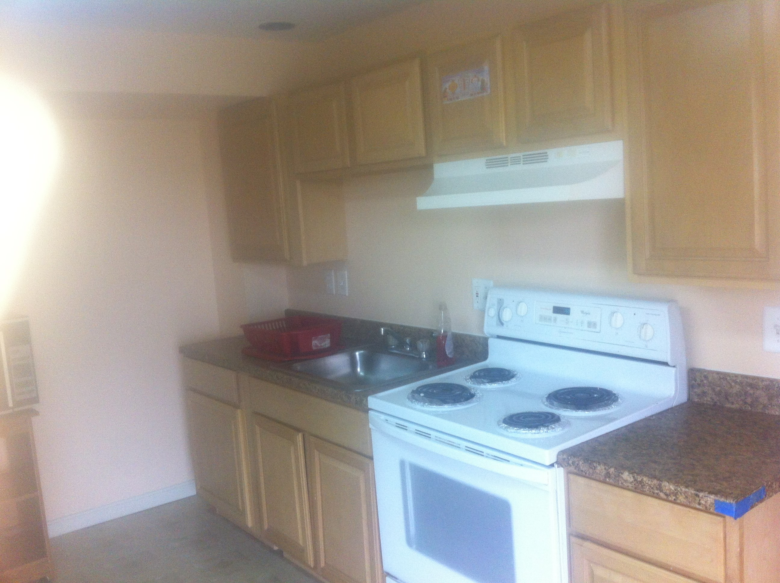 basement for rent in centreville va 1 bhk in virginia va 66208