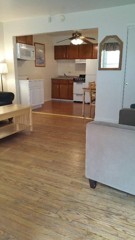 1 Bedroom Apartment In Evanston 1 Bhk Apartments And Flats In Evanston Il 895870 Sulekha