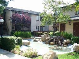 1 bedroom 1 bath condo mira mesa 1 bhk condo in san - One bedroom condos for sale in san diego ...