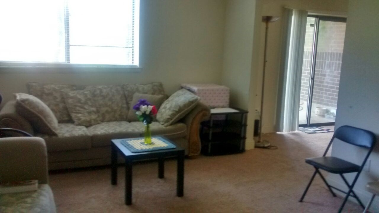 2 bedroom apartment to rent in baltimore metro area two