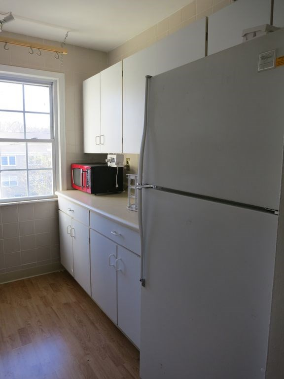 Apartments For Rent With Utilities Included In Fairfax Va