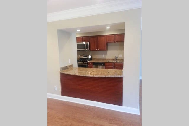 House For Rent In Atlanta GA Apartments Flats Commercial Space Ind