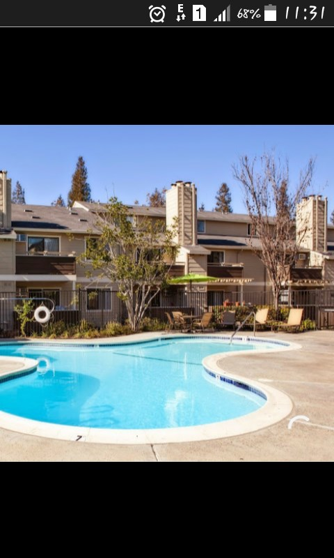 Want To Sublease My Apt 1 Bhk Apartments And Flats In San Jose Ca 901023 Sulekha Rentals