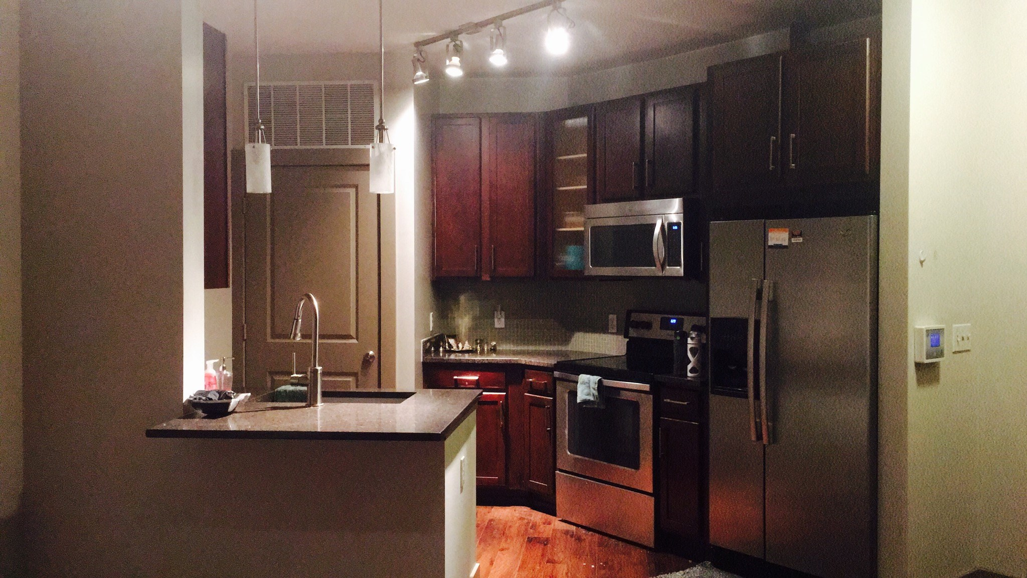 Commercial Kitchen For Rent Herndon
