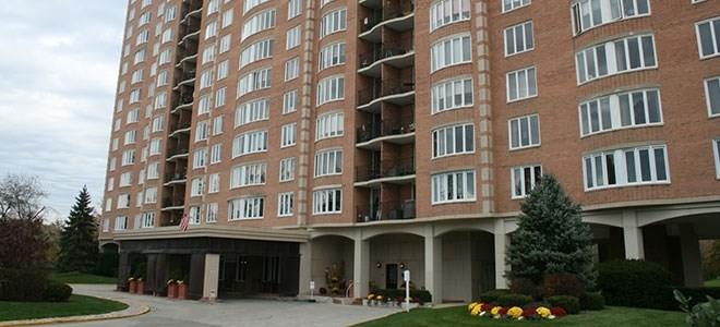 2 Bedroom 2 Bath Apartment Available For Rent In Hinsdale 2 Bhk Apartments And Flats In