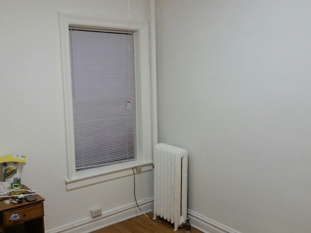 Login To Manage Your Listings1 Bedroom Apt Short Walk To Path Jsq Journal Square Jersey City
