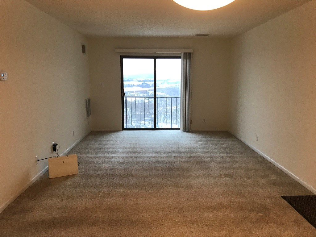 2 bed 2 bath luxury high rise apartment 13th floor in for 13th floor address