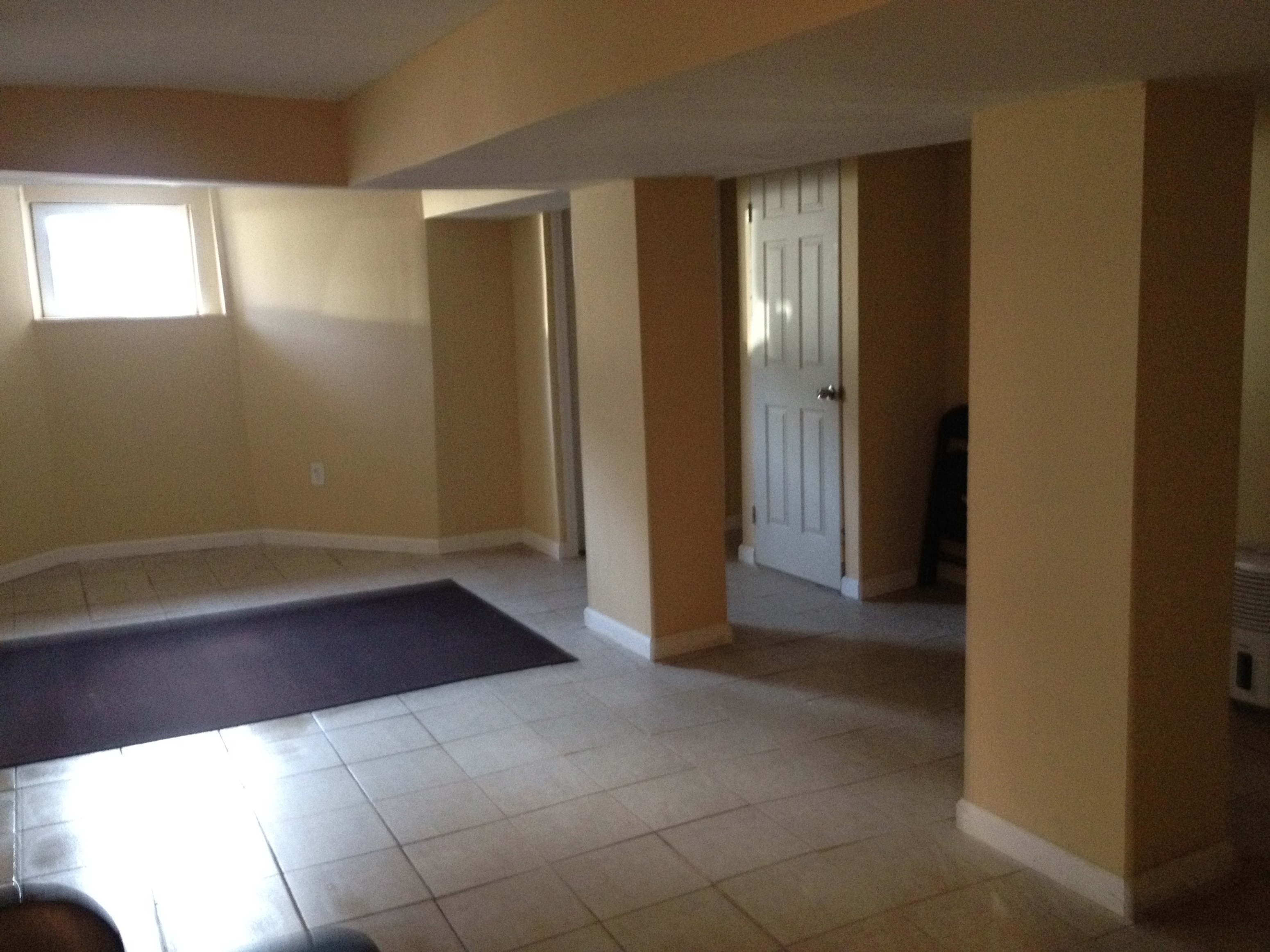 Apartments For Rent All Utilities Included Inland Empire