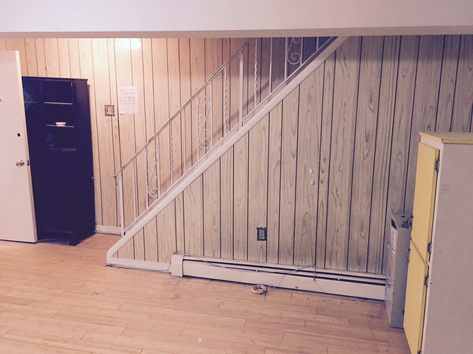 1 Bedroom Apartment In Jersey City Ethicsofbigdata Info