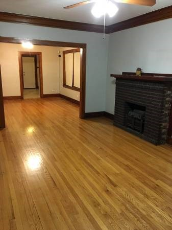 page 4 of house for rent in chicago apartments flats