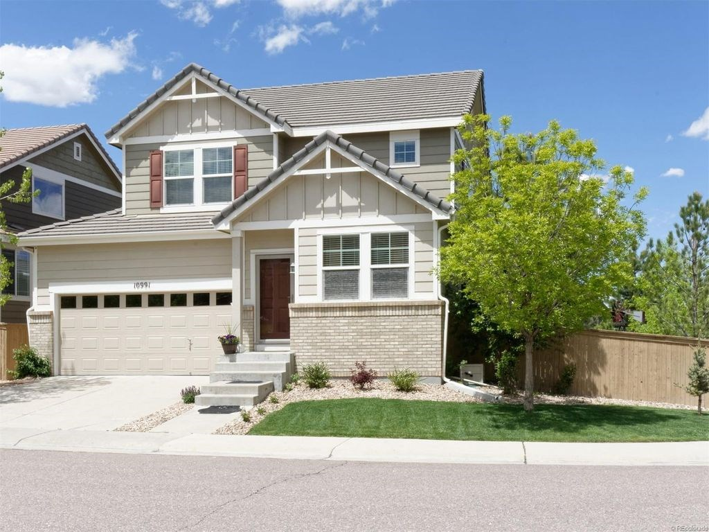 offered home to rent in denver rent a houses apartments
