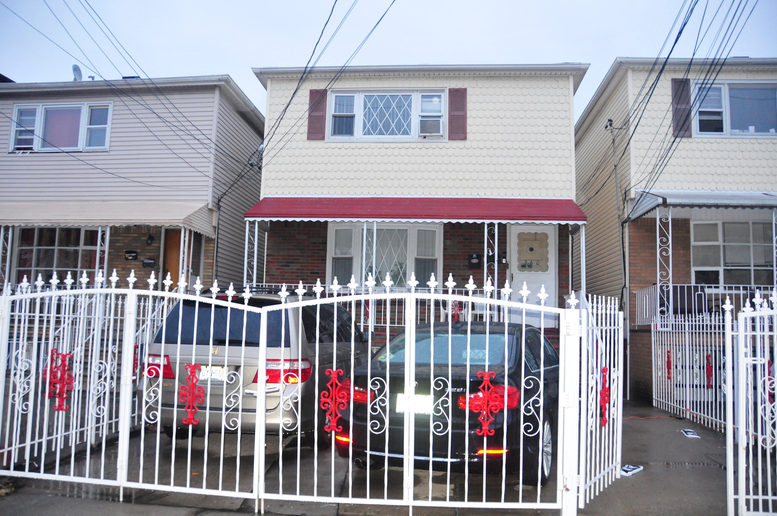 2 bedroom apartment to rent in jersey city nj two Two bedroom apartments in south jersey