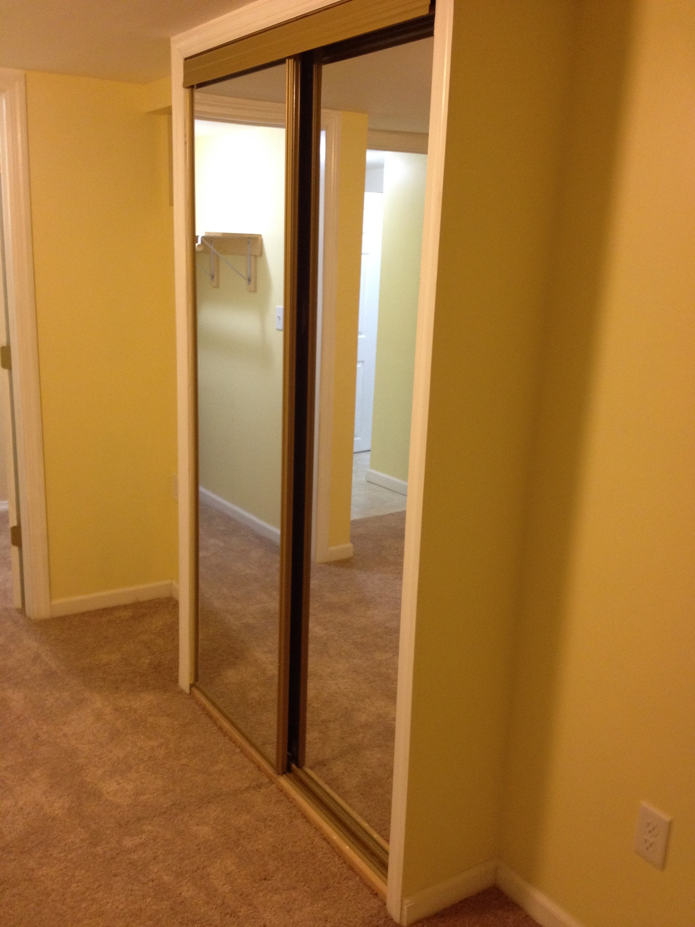 semi basement apartment for rent 1150 1 bhk basement apartment in