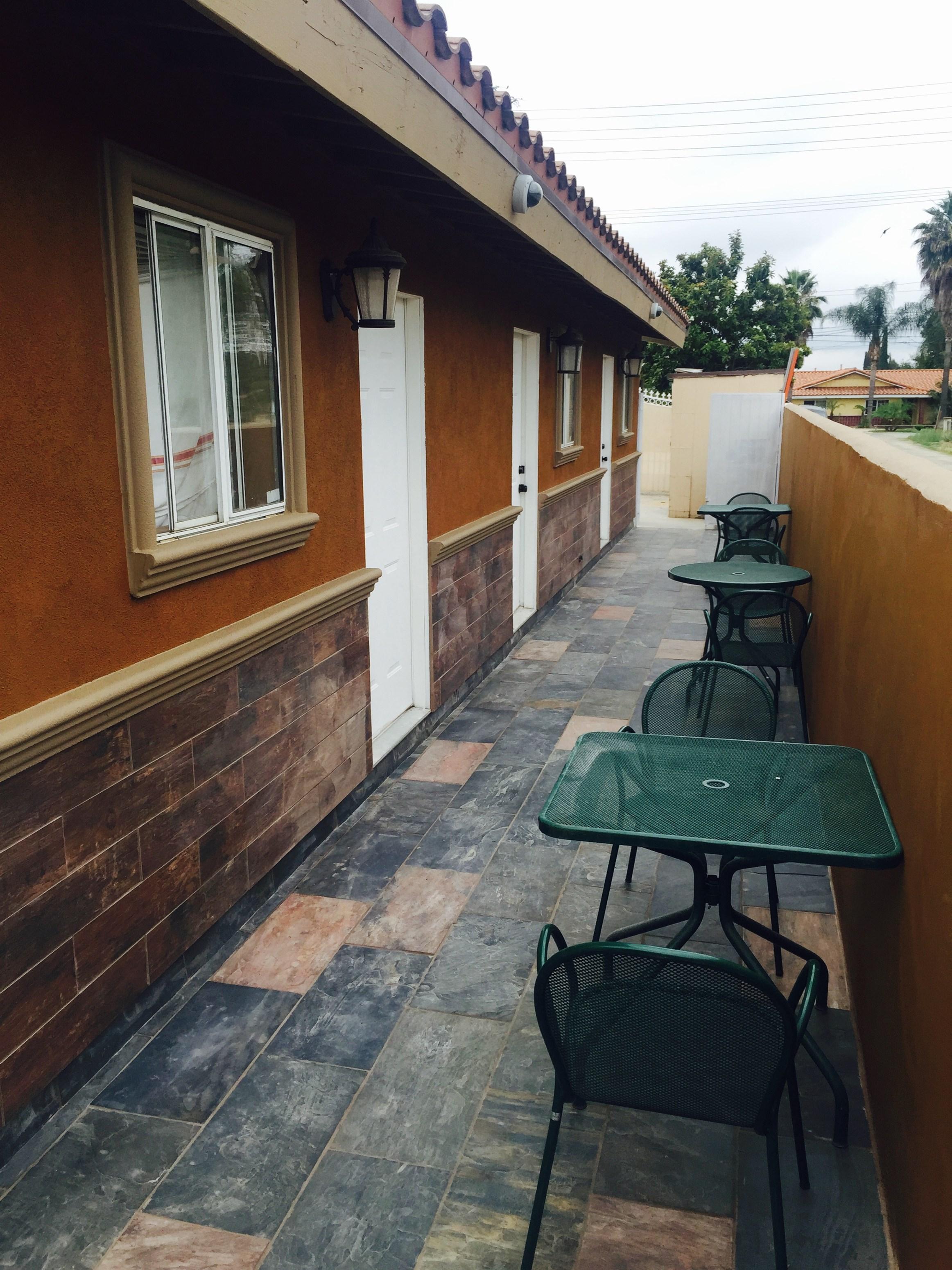 Craiglist Rooms For Rent Riverside California