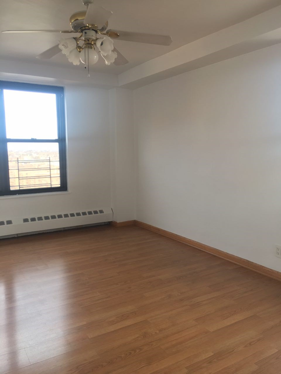 2 Bedroom Apartments For Rent In Staten Island: Apartments, Flats, Commercial