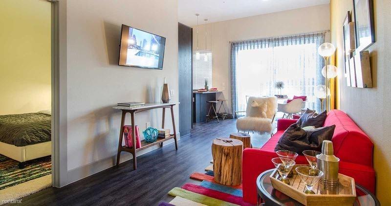 Studio Apartment Uptown Dallas uptown dallas studio apartment   1 bhk apartments and flats in