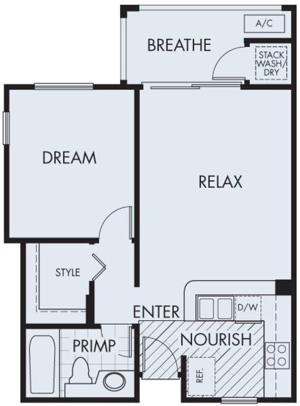1 Bedroom House For Rent In San Jose Ca One Bedroom Homes For Rental Sulekha Rentals