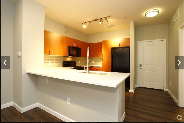 offered home to rent in denver rent a houses apartments flats