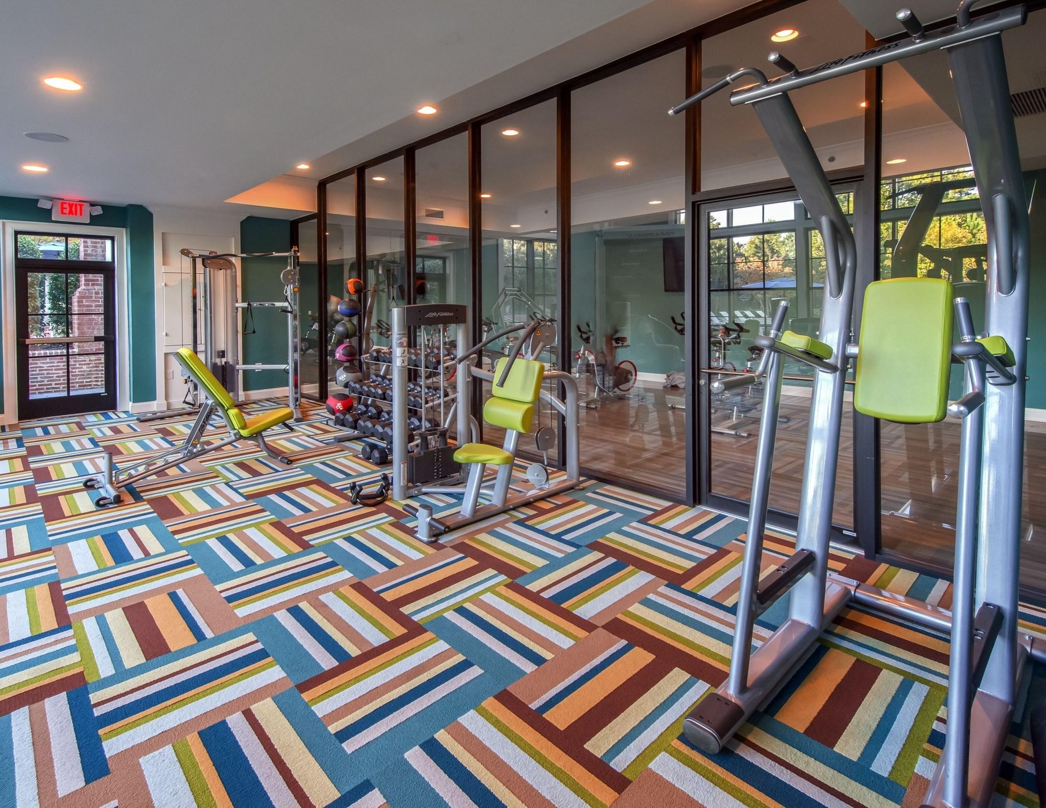 2 Bedroom Apartment To Rent In Atlanta Two Bedroom Apartment 2BHK Flats Ren
