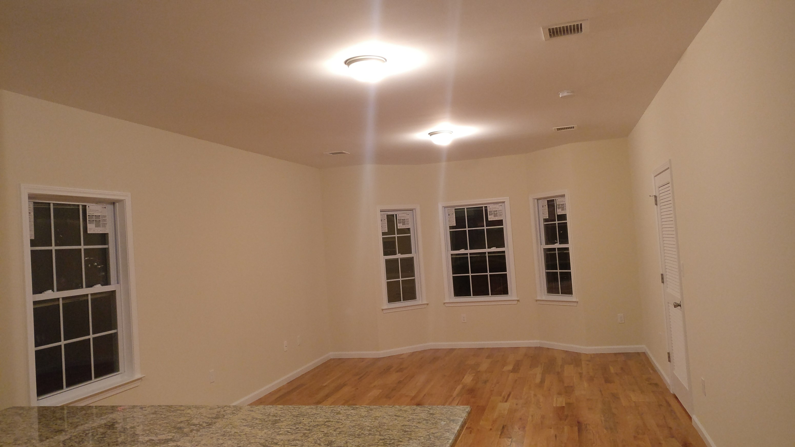 2 Bedroom Apartments In Linden Nj For 950 Aeyx Info. 2 Bedroom Apartments In Linden Nj For  950   Nrys info
