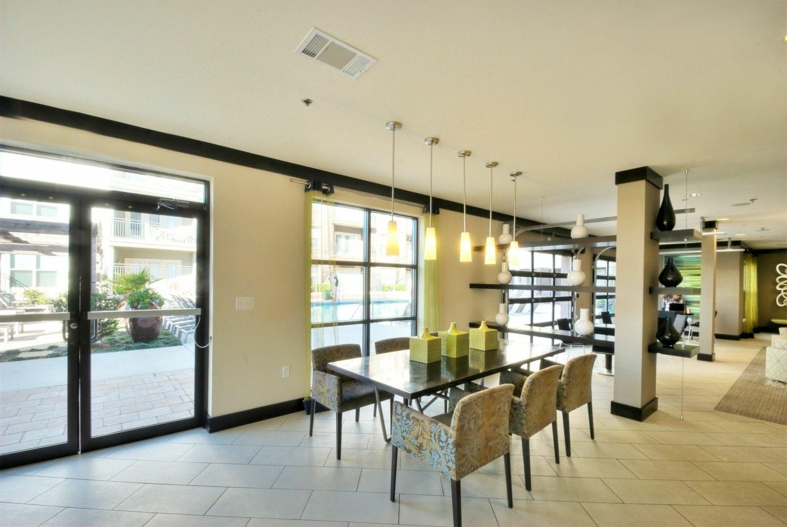 Apartments For Rent Near Perimeter Mall Atlanta