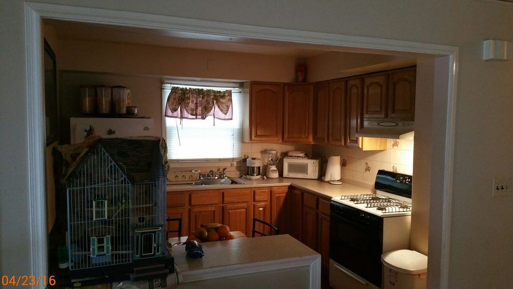 Page 5 Of House For Rent In Jersey City NJ Apartments Flats Commercial S