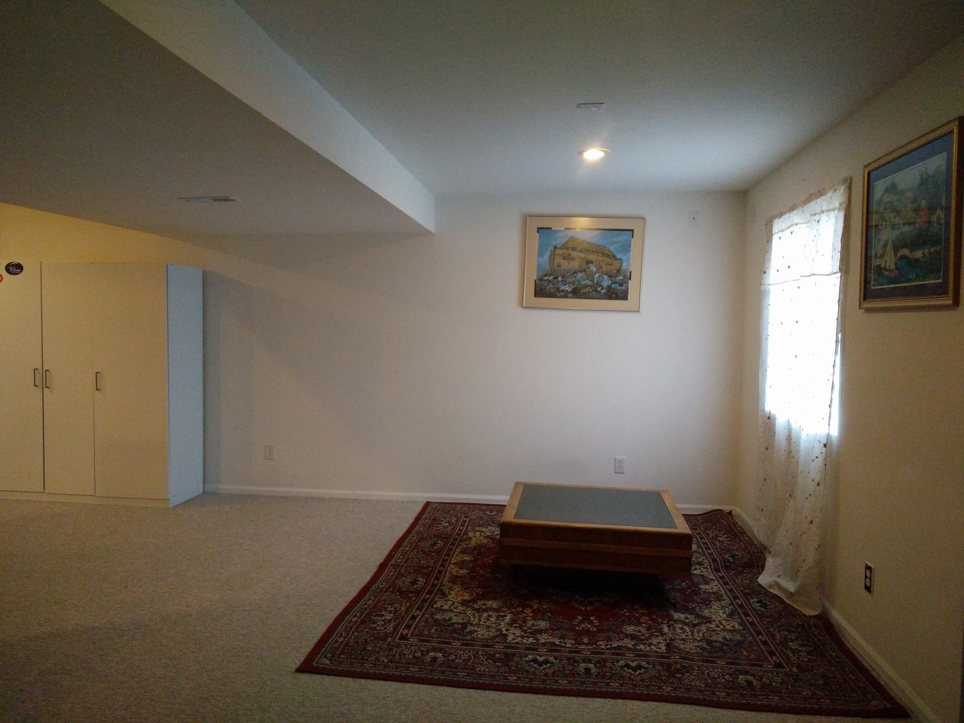 1 Bedroom Apartment To Rent In Denver Single Bedroom Apartment .