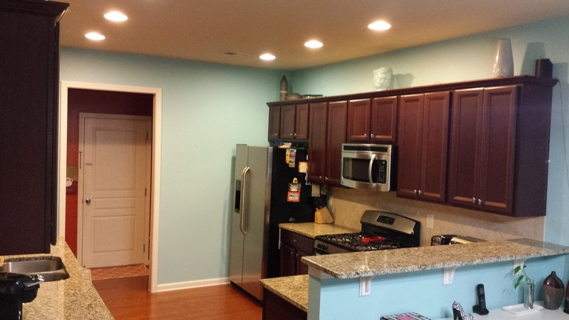 House for rent in atlanta apartments flats commercial - 4 bedroom house for rent in atlanta ga ...
