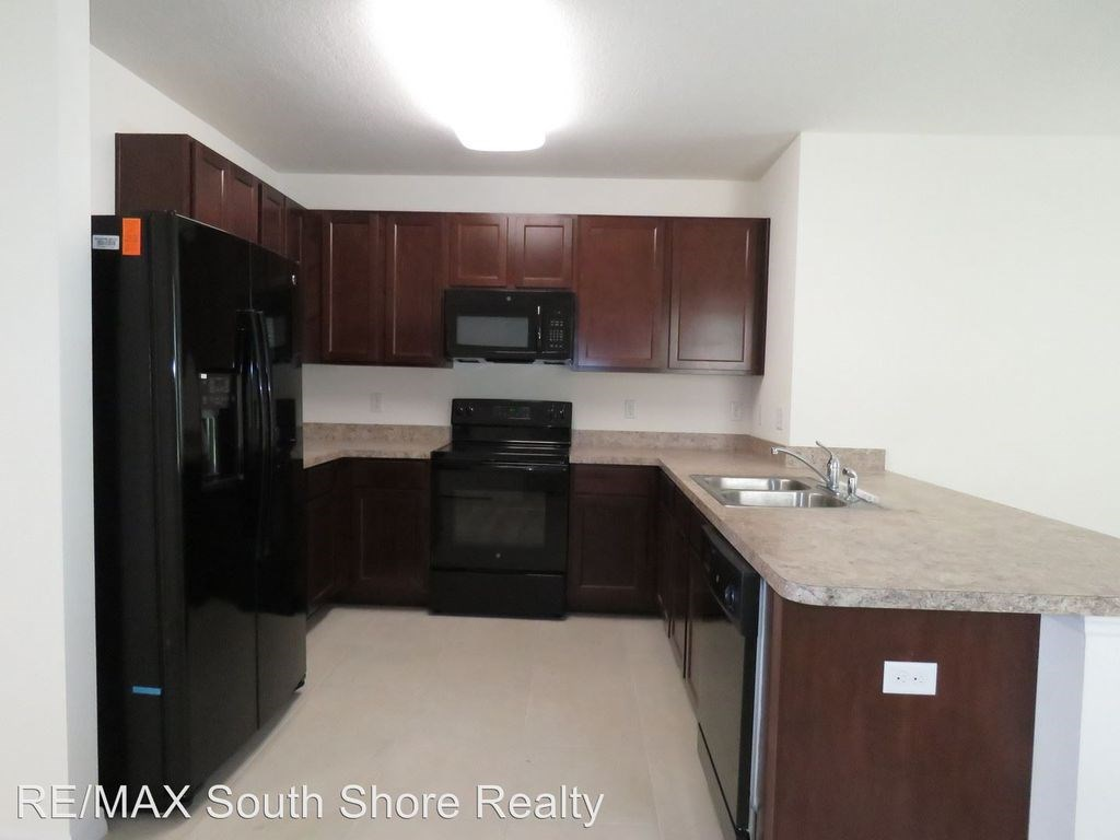 house for rent in tampa apartments flats commercial