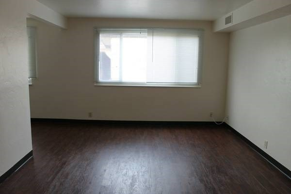 House For Rent In San Jose Ca Apartments Flats