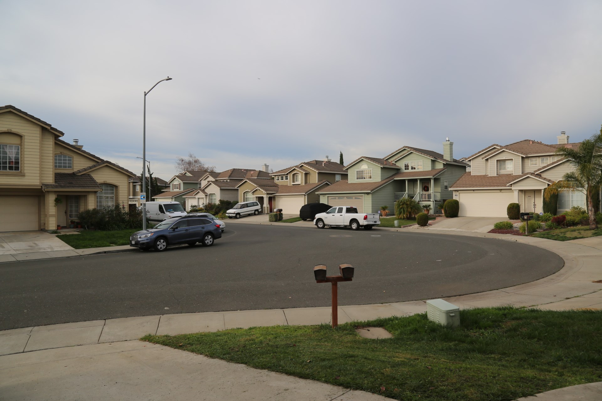 3 Bedroom House For Rent In Fremont Ca 28 Images Fremont Houses For Rent In Fremont