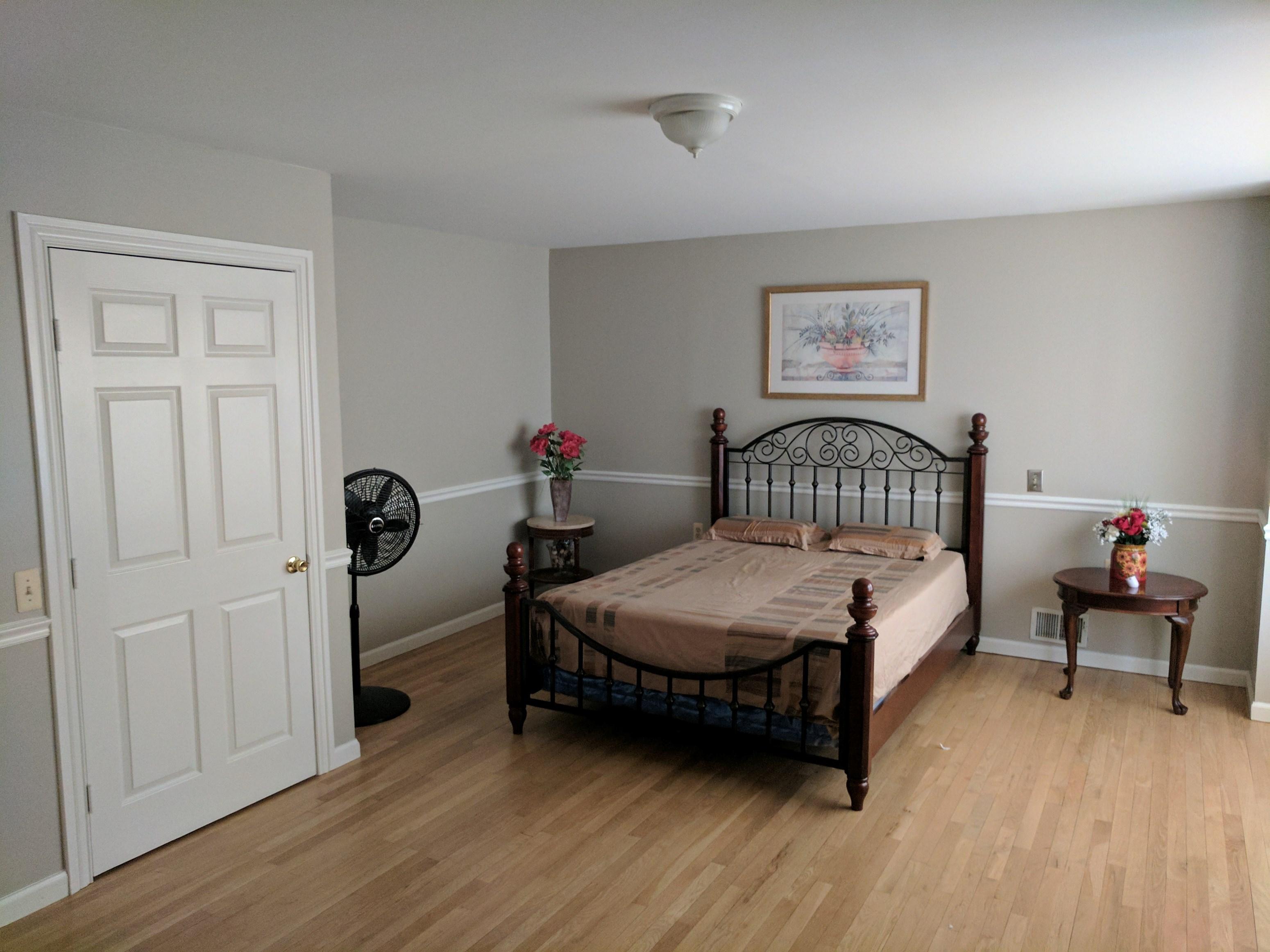 King Single Bedroom Suites Single Bedroom Suite Bedroombijius