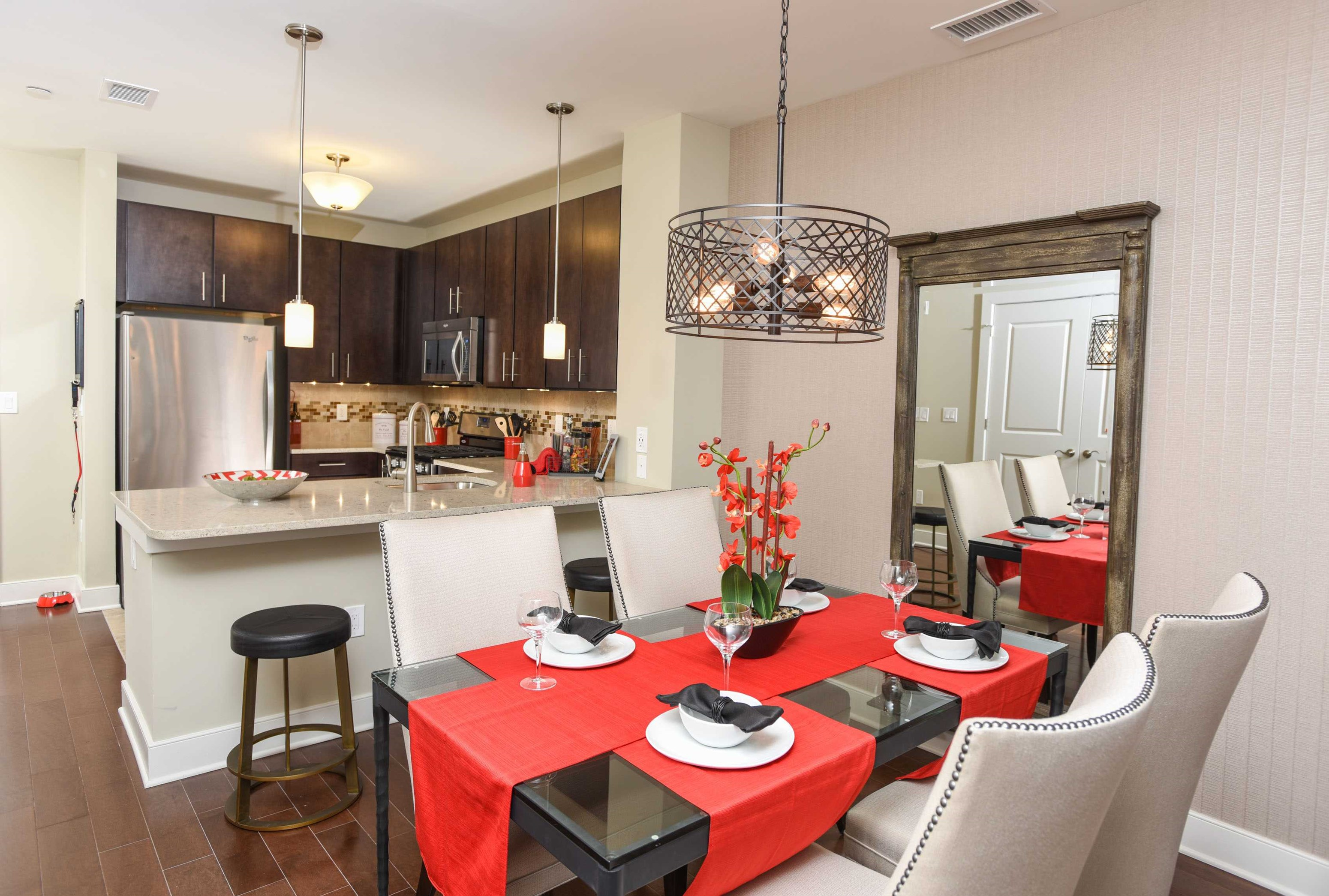 Apartments For Rent In Harrison Nj Sulekha