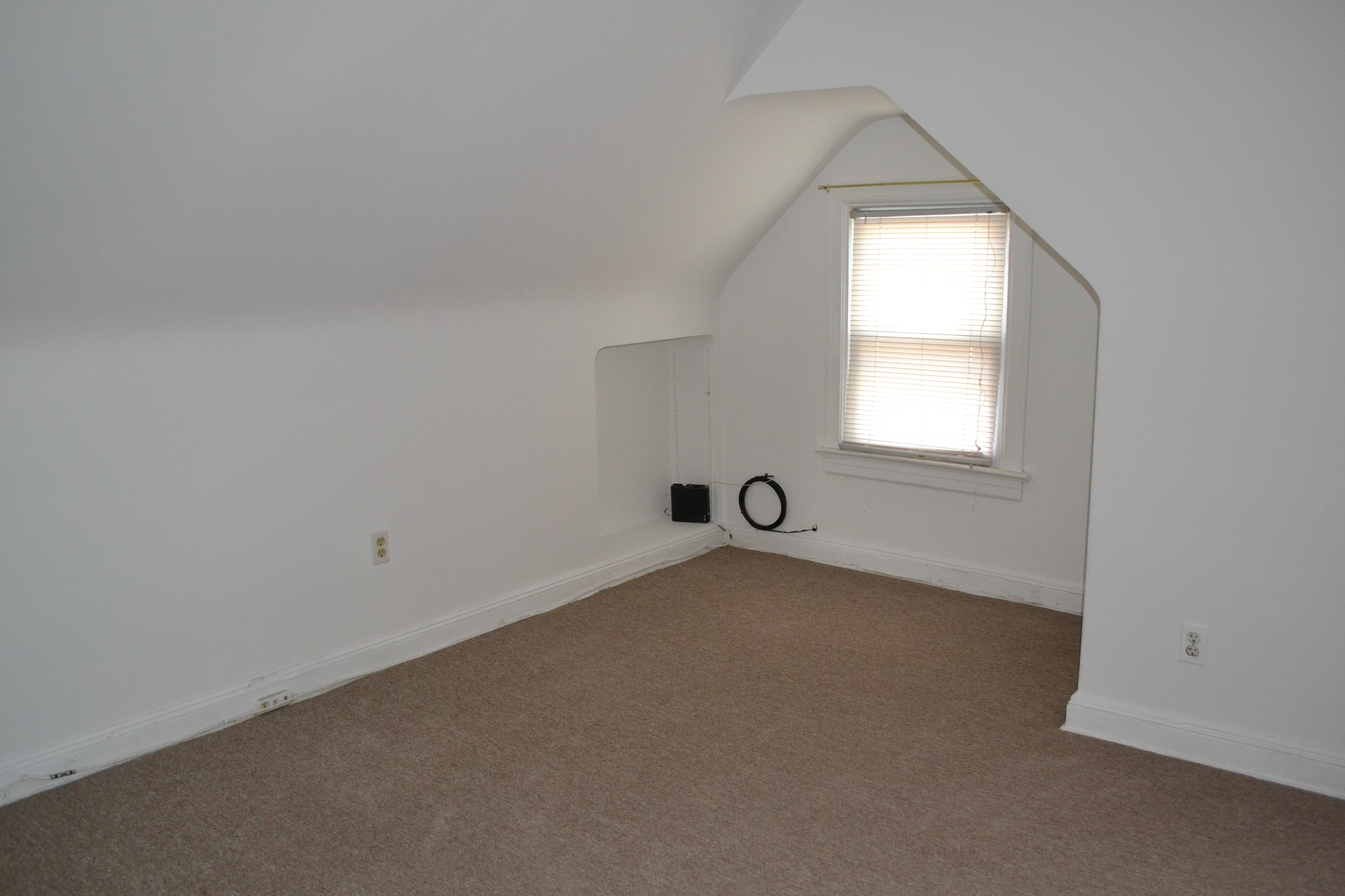 House For Rent In Bayonne Nj Apartments Flats Commercial Space Individual House For