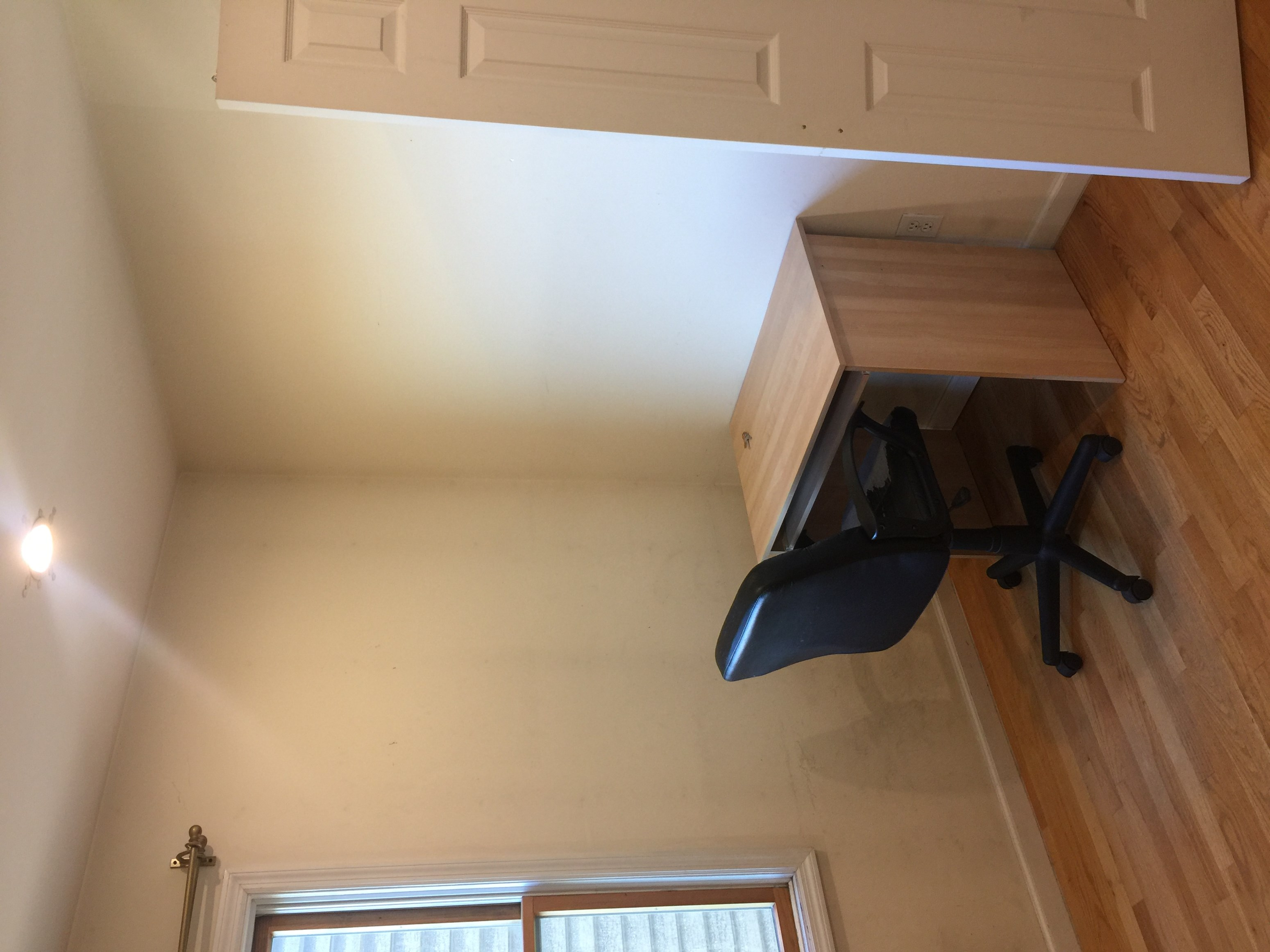 breaking lease in woodbridge terrace   1br apartment   1 bhk in. 2 Bedroom Apartments In Linden Nj For  950 Awesome Design