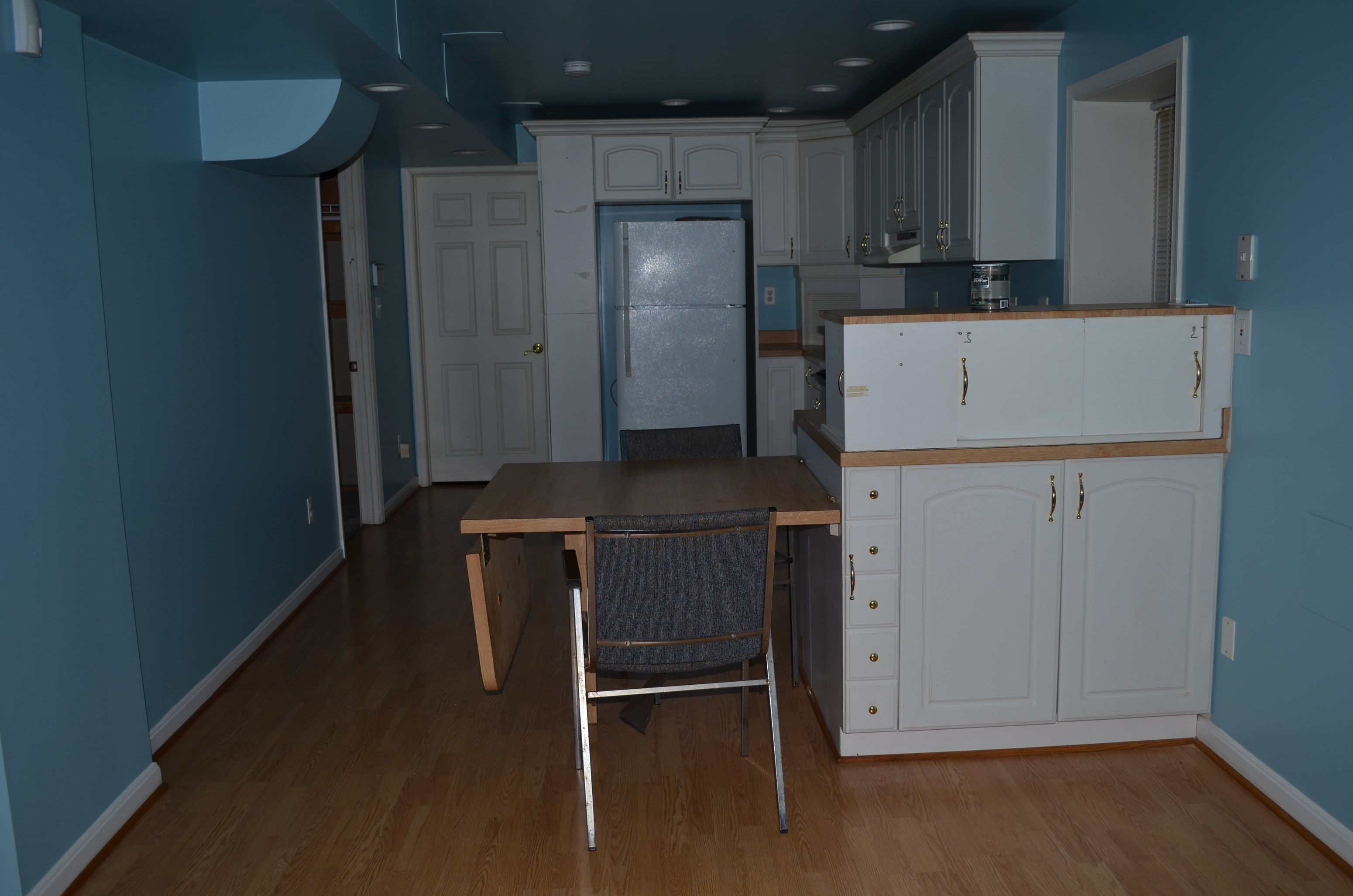 Superb ... 1BR, 1BATH, FULL KITCHEN BASEMENT APARTMENT WITH PRIVATE DRIVEWAY IN  ELKRIDGE, ... Nice Ideas