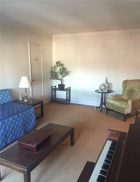 House For Rent In New York Apartments Flats Commercial