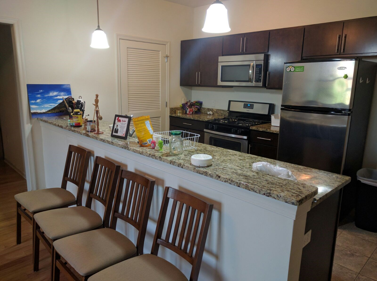 House for rent in jersey city nj apartments flats - One bedroom apartment for rent in nj ...