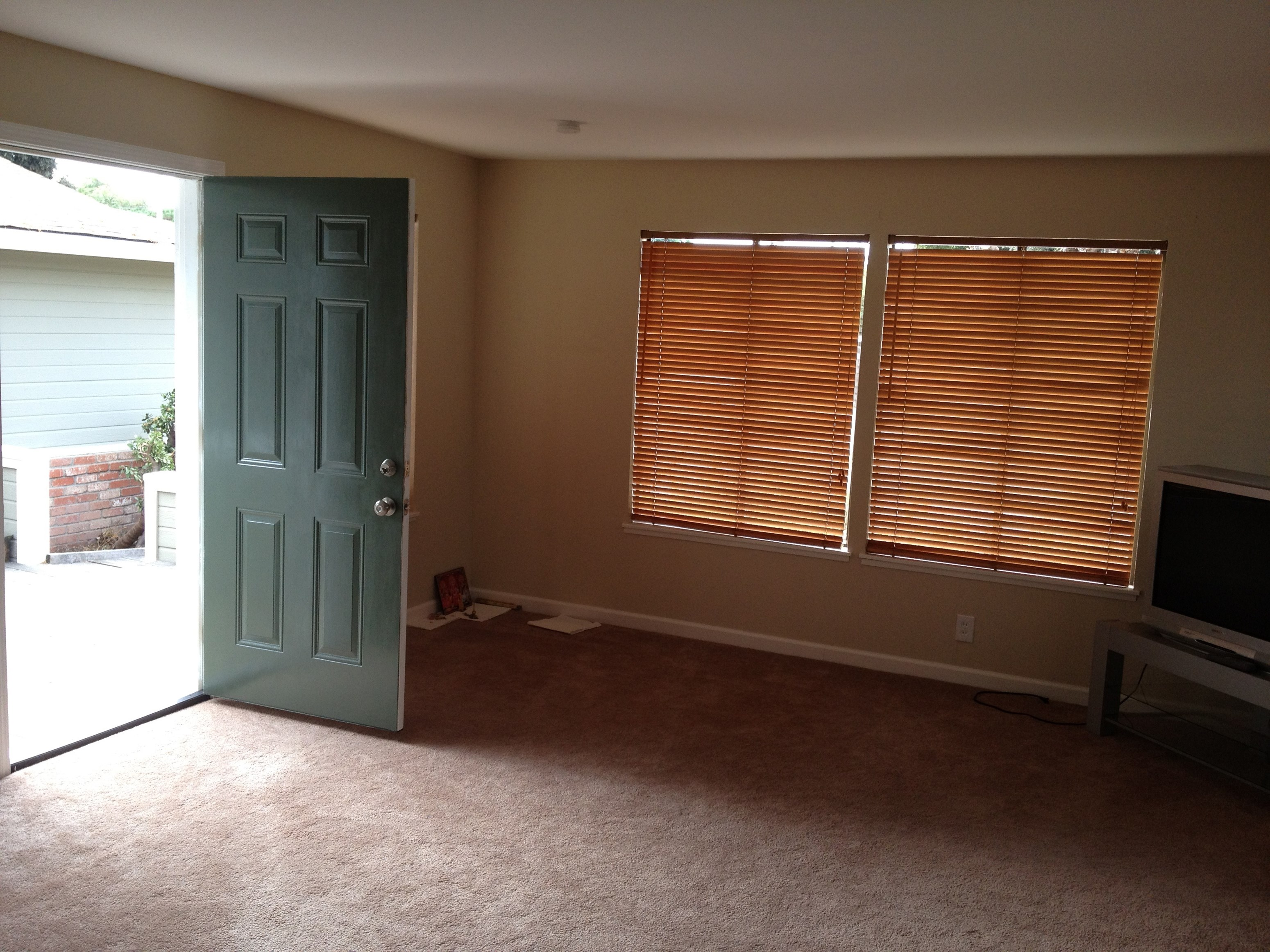 Room For Rent Warm Springs Fremont Ca House For Rent In