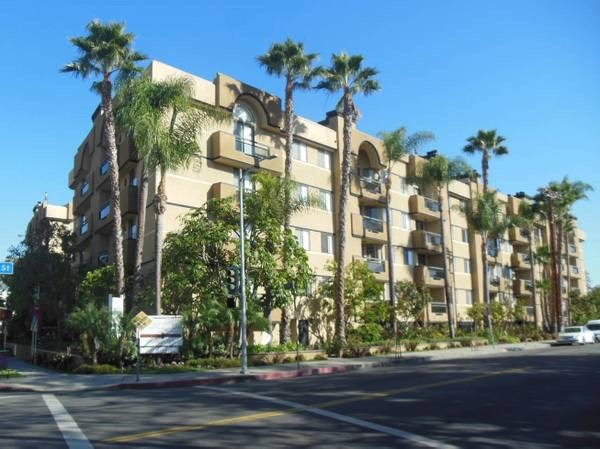 House for rent in los angeles apartments flats for Month to month rental los angeles