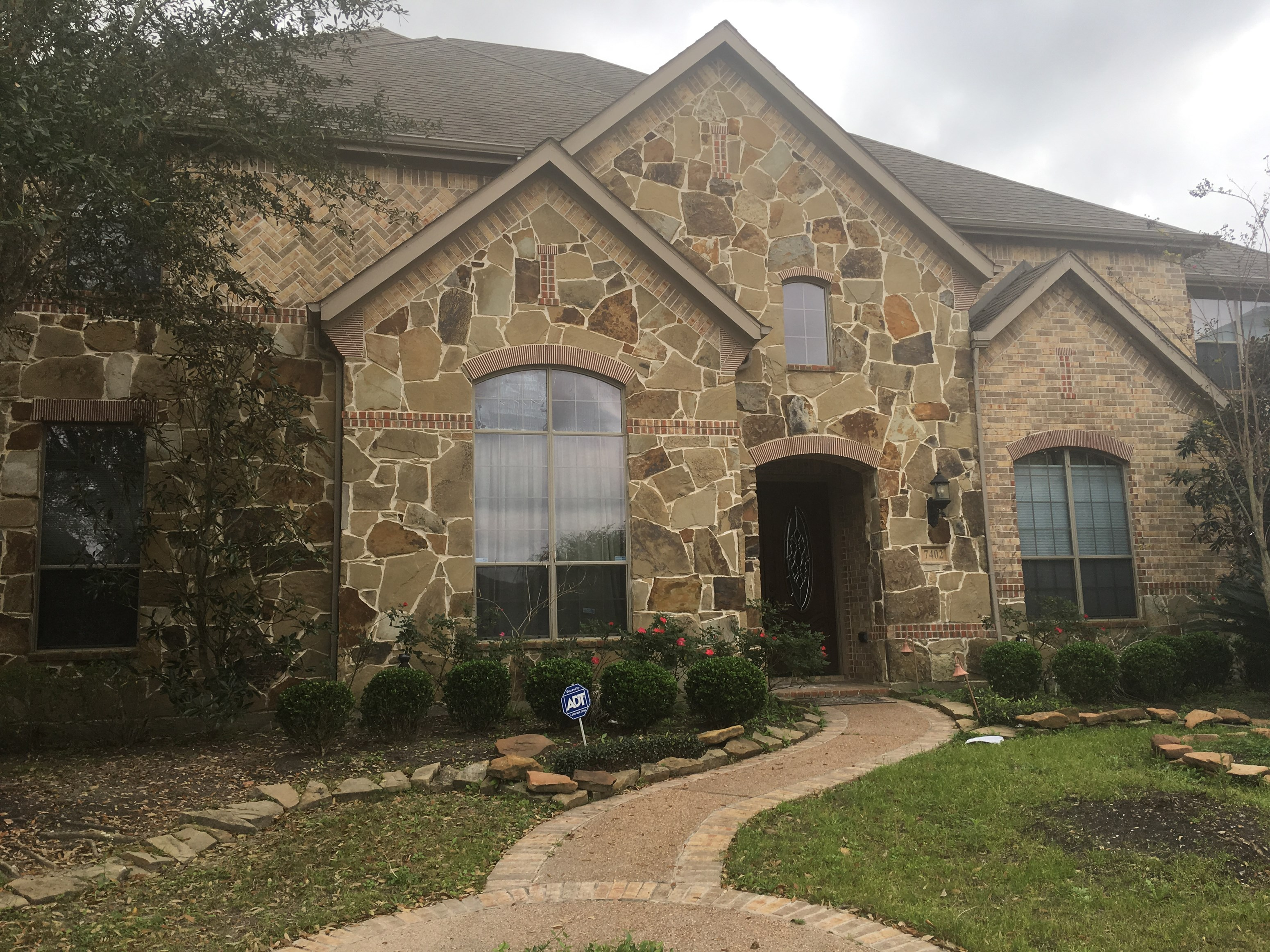 house rent houston apartments flats commercial space sqft house available  rent telfair sugar land. 3 Bedroom Houses For Rent Houston Tx Houston Apartments Rent