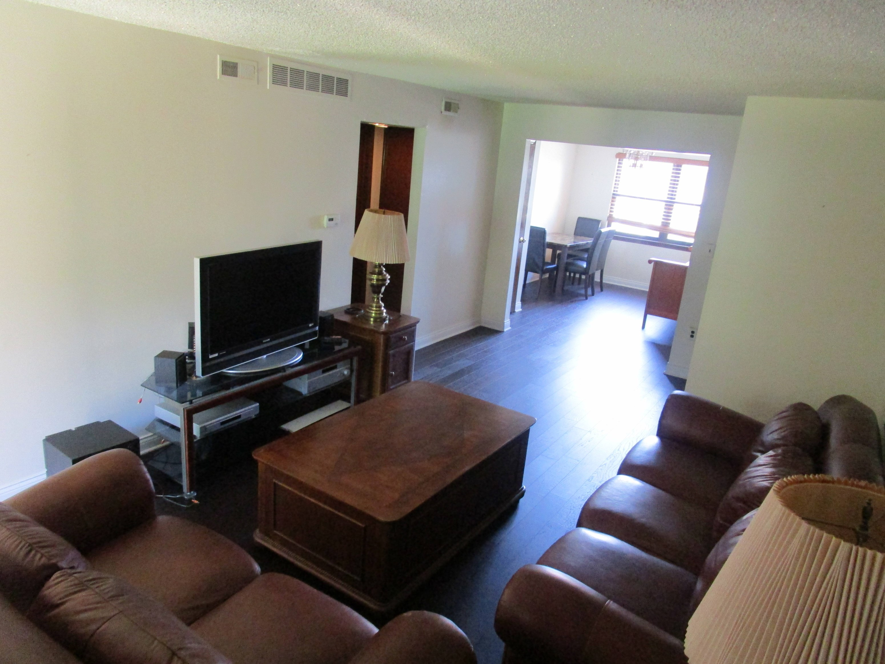 Page 2 of house for rent in edison nj apartments flats for Hardwood floors edison nj