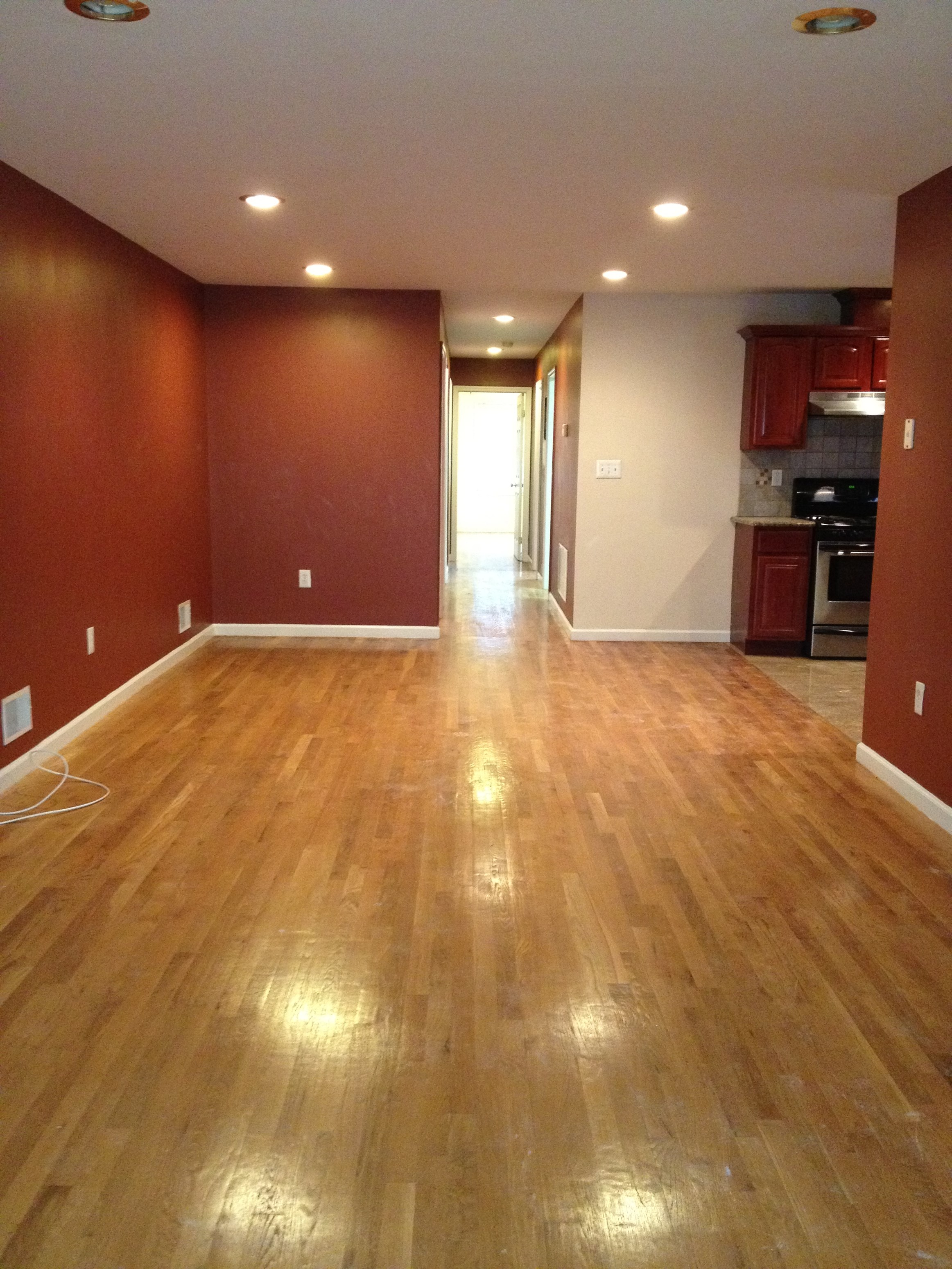 Commercial Kitchen Space For Rent Nj