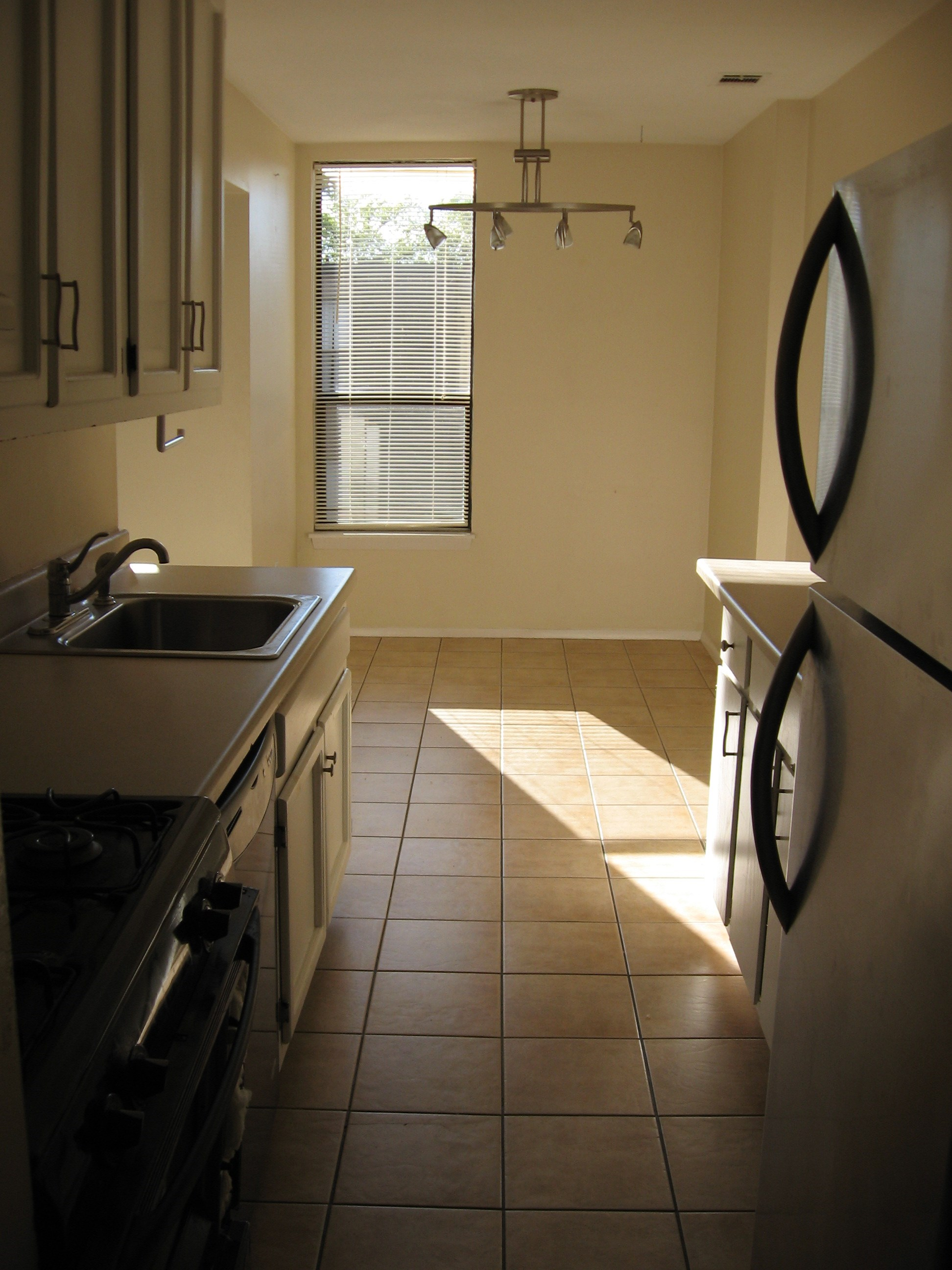 Apartments For Rent In Boston Sulekha
