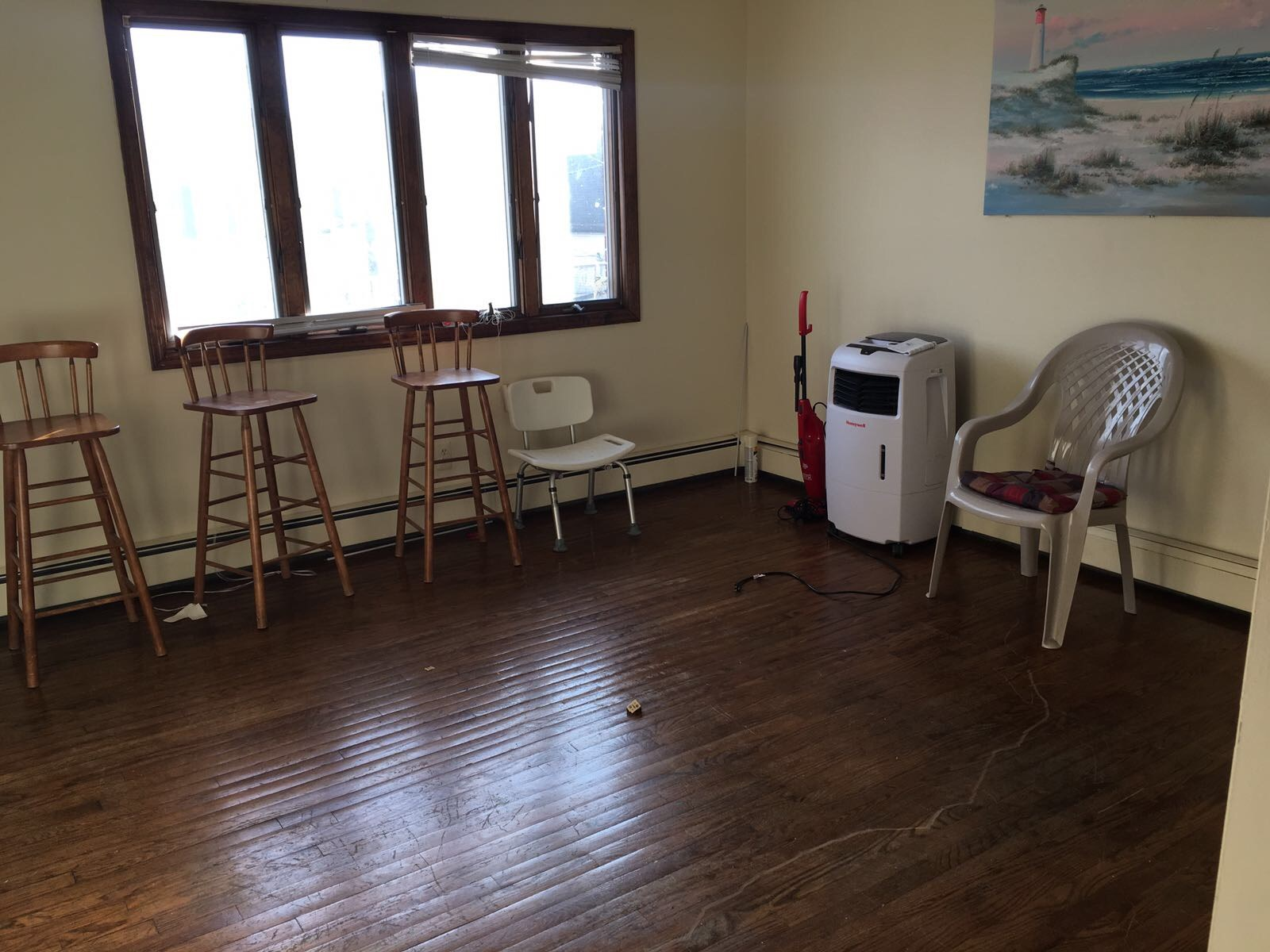 bedroom house for rent move in asap 3 bhk homes in jersey city nj
