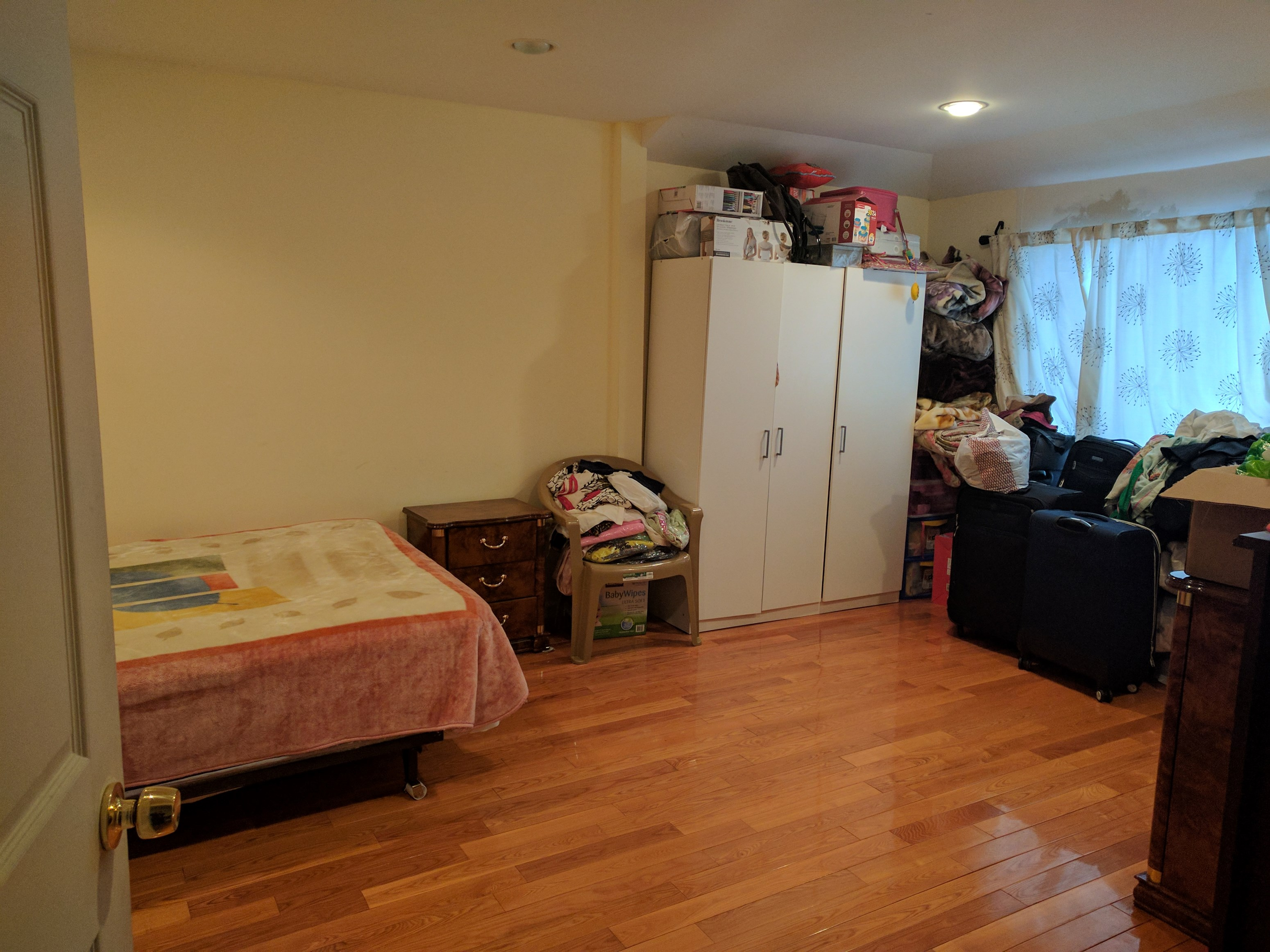 House For Rent In New York Apartments Flats Commercial Space Individual House For Rentals