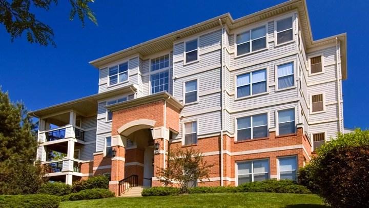 arlington va 1 bhk apartments and flats in arlington va 928951