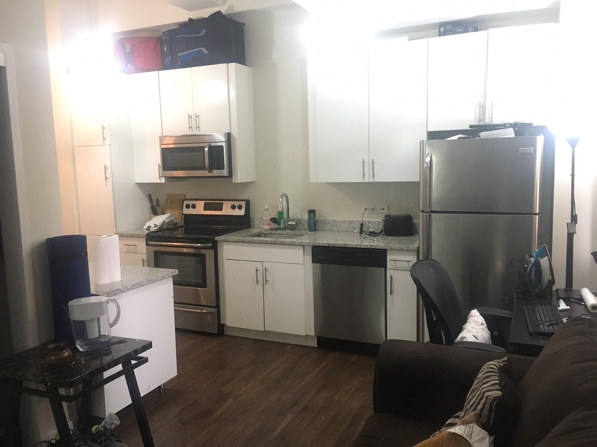 City Apartments Rooms rooms for rent jersey city, nj – apartments, house, commercial