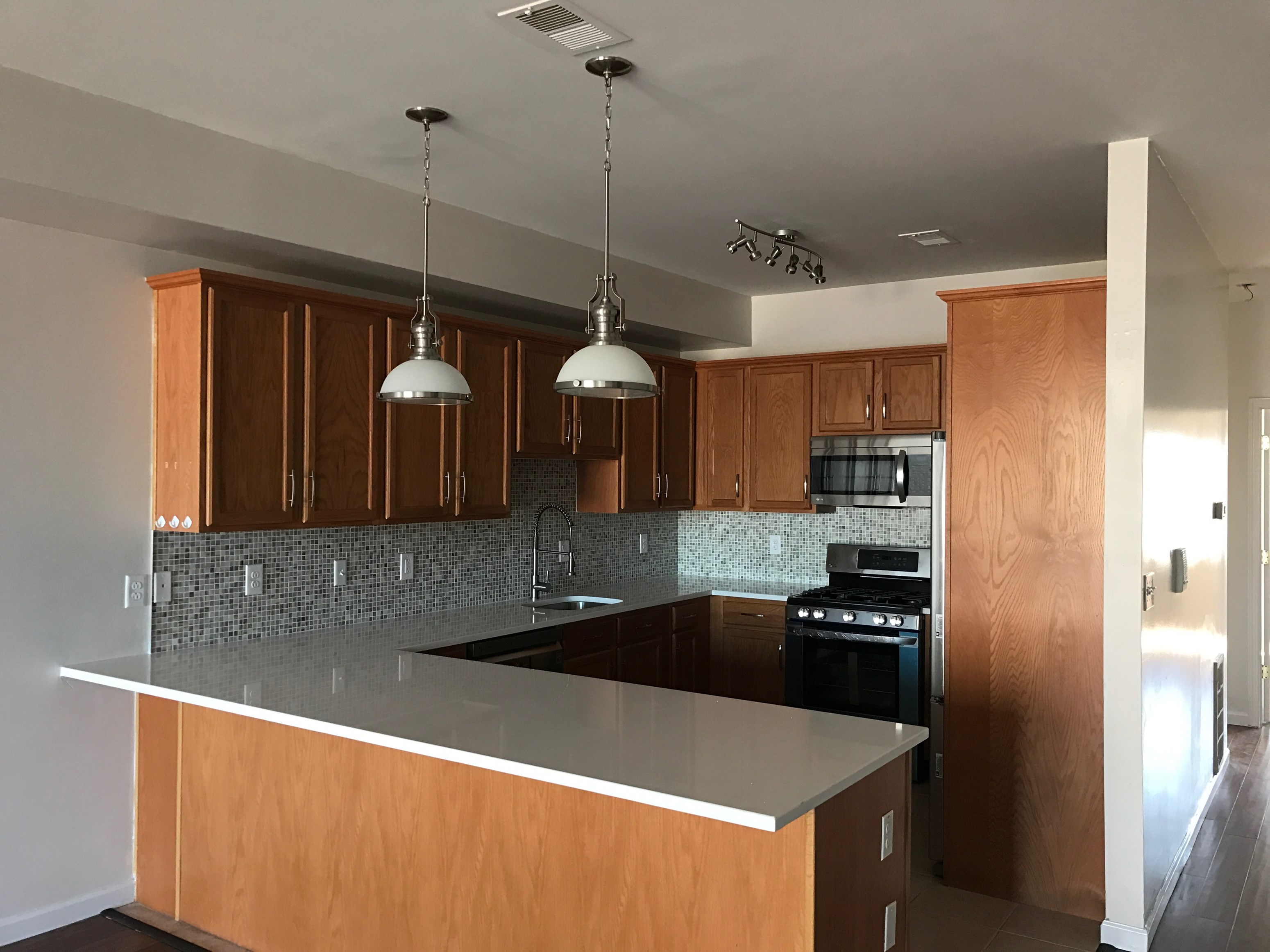 Cool Kitchen And Bath Tile Flooring Tiny Steam Bath Unit Kolkata Square Tiled Baths Showers Showerbathdesign Youthful Rebath Average Costs ColouredBathroom Wall Fixtures House For Rent In New Jersey \u2013 Apartments, Flats, Commercial Space ..